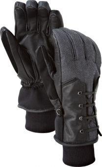 Handschuhe Burton Corset Glove Women