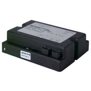 scatola-di-controllo-brahma-cm32-brahma-30282335