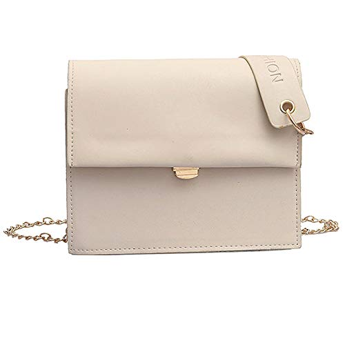 Leobtain Small Crossbody Purse PU Leather Cross Body Shoulder Bag Mobile Phone Money Keys Purse Handbags for Girls Ladies