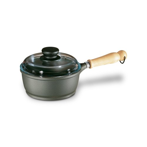 berndes-bonanza-075022-saucepan-with-glass-lid-20-cm