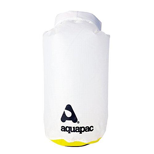 aquapac-sac-etanche-packdivider-24-cm-8-l-vert-vert-blanc