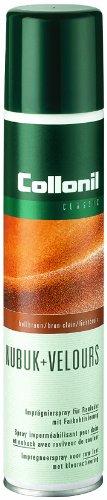 collonil-impragnierspray-15920001050-schuhcreme-pflegeprodukte-mehrfarbig-neutral-050