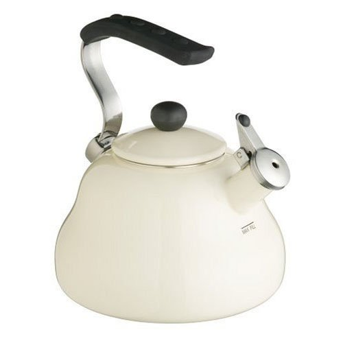 kitchencraft-lexpress-induction-safe-whistling-stovetop-kettle-2-l-35-pints-seashell-cream