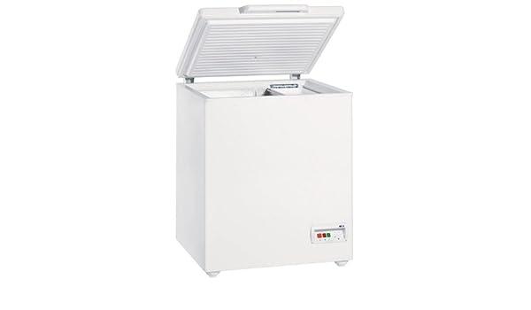 Smeg Kühlschrank Dichtung Austauschen : Kühlschrank dichtung wechseln liebherr sicherheitsventil von