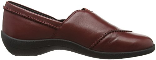 Padders Damen Ruth Slipper Red (12 Wine)