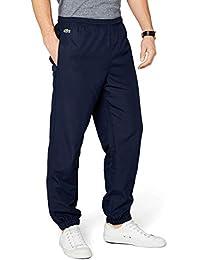 Lacoste Xh120t - Pantalon de sport - Homme