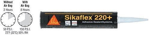 cr-laurence-s1ka220-crl-sikaflex-220-fast-curing-urethane-adhesive-by-crl-english-manual
