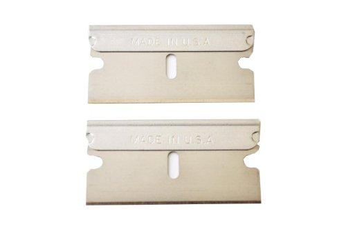 KM-Nails 5 Fimo Cutter Messer für Nailart oder Ceranfeld