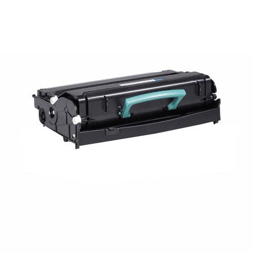 Preisvergleich Produktbild Dell Return-Toner schwarz, ca. 2.000 Seiten, für 2330d/dn