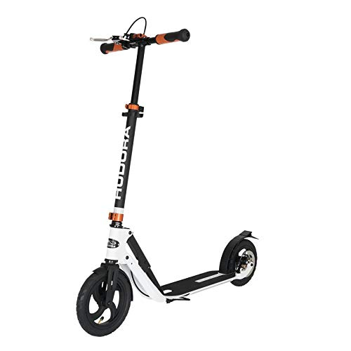Hudora City Scoot. Big Wheel Air Dual Brake 230 230 Air Dual Brake (1 pieza)