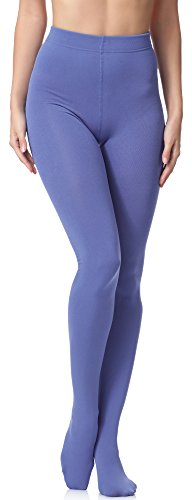 Merry Style Thermo Collant Femme 24555