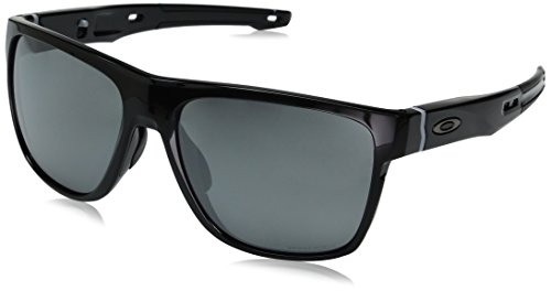 3897928aeb Oakley crossrange the best Amazon price in SaveMoney.es