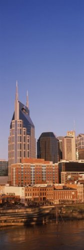 panoramic-images-buildings-in-a-city-bellsouth-building-nashville-tennessee-usa-fine-art-print-2286-