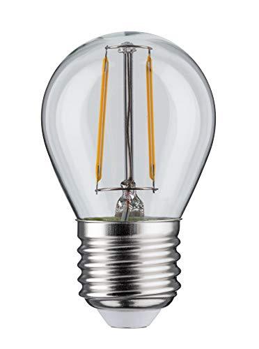 Paulmann LED Leuchtmittel