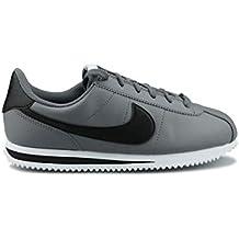 Nike Cortez Basic SL (GS), Chaussures de Fitness Homme
