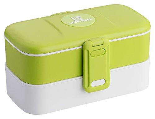 Lunchbox   Caja Bento   Contenedor de...