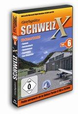 kleinflugplatze-schweiz-x-teil-6