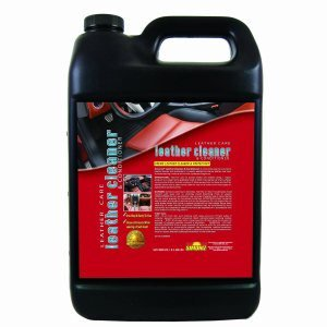 leather-cleaner-conditioner-limpiador-y-acondicionador-de-cuero-378l