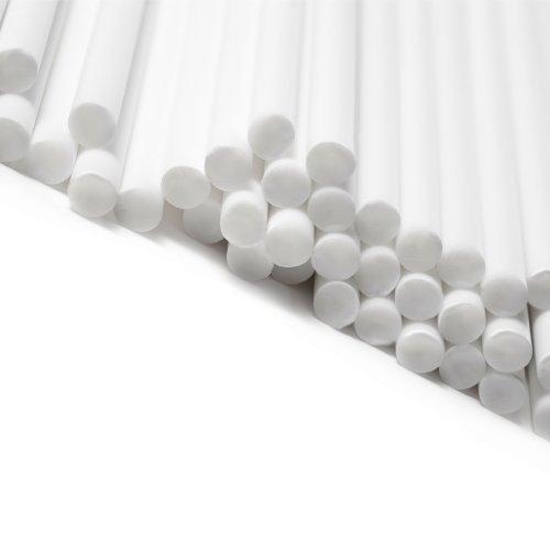 x-200-330mm-x-6mm-plastico-blanco-palito-de-paleta-palitos-para-paletas-de-pastel-bandera-postes-de-
