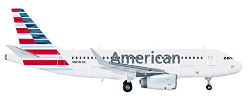 herpa-modellino-aereo-american-airlines-airbus-a319-scala-1200