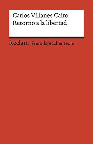 retorno-a-la-libertad-reclams-universal-bibliothek