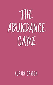 Book cover image for The Abundance Game