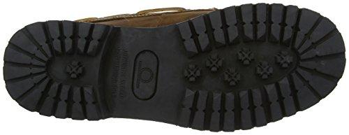 Chatham Darwin, Chaussures bateau homme Marron - Marron (clair)