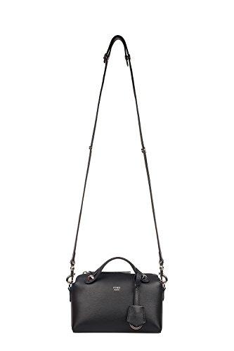 fendi-damen-8bl1351d5f0gxn-schwarz-leder-handtaschen