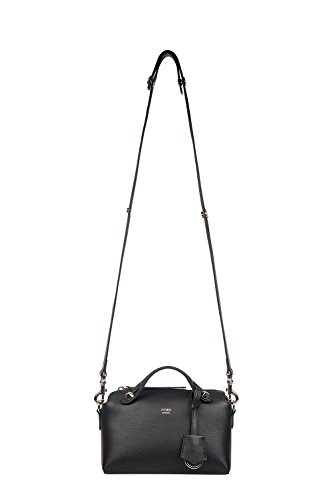 fendi-womens-8bl1351d5f0gxn-black-leather-handbag
