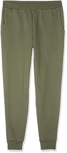 Find. Pantalones Estilo 'Jogger' Tacto Suave Hombre