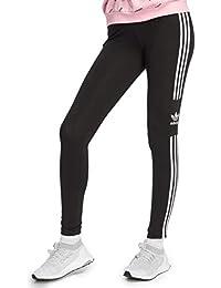 Amazon.fr   46 - Leggings de sport   Sportswear   Vêtements 5f9dee24f09