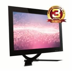 phoenix-all-in-one-concept-intel-core-i5-8gb-ddr3-1600-1-tb-led-235-rw-wifi-webcam-sin-so