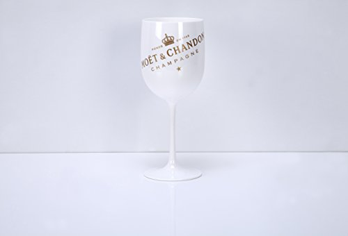 1x-2015-moet-cup-chandon-champagner-sanzibar-champagne-moet-chandon-ice-imperial