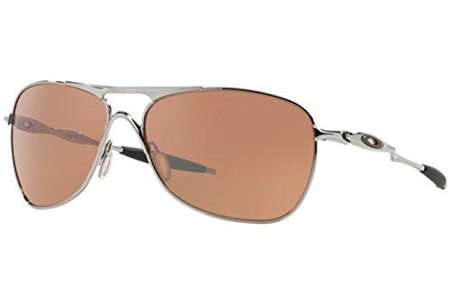 Oakley Crosshair - STK
