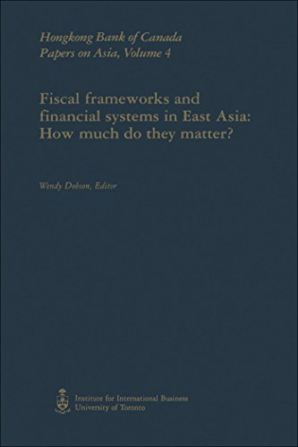 fiscal-frameworks-and-financial-systems-in-east-asia-how-much-do-they-matter-fiscal-and-financial-fr