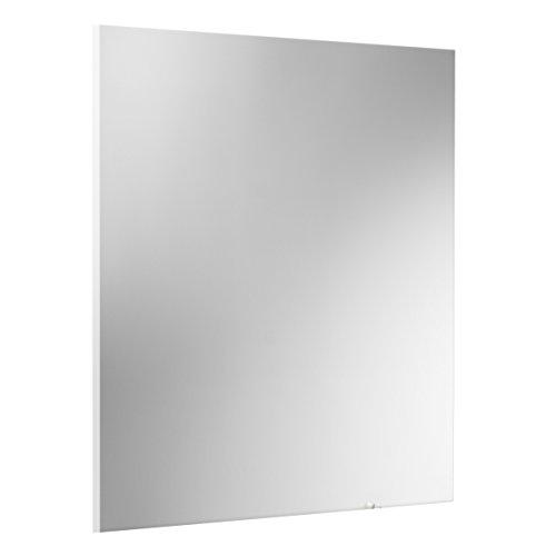 Manillons Torrent - Modelo 7053 | Espejos Baño Canto