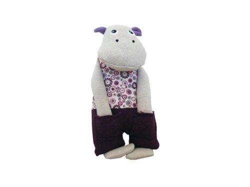 Hippo \