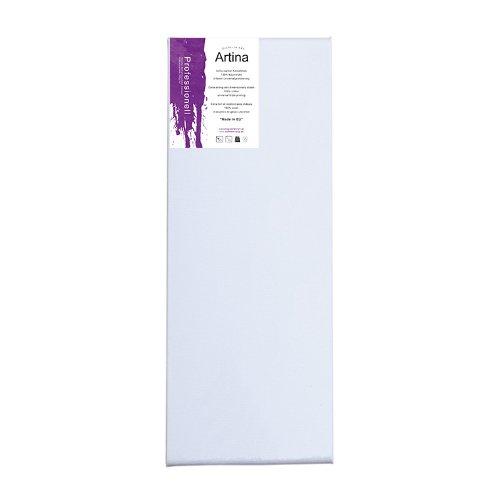 artina-chassis-entoile-toile-a-peindre-professionel-qualite-fine-appretee-3-fois-350g-m-30x80cm
