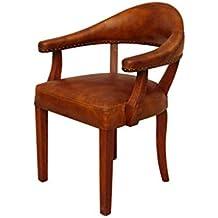 Suchergebnis Auf Amazonde Für Stuhl Napoleon