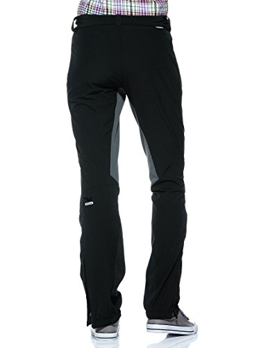 Salewa Equation Light DST W Pant black Black