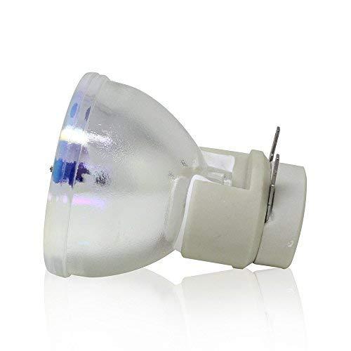 Ersatzlampe Beamerlampe P-VIP 240/0.8 E20.8 für Projektor Acer P1276, Viewsonic PJD6253 PJD6553W PJD6383 PJD6683W PJD6683WS, BenQ W710ST, OPTOMA BL-FP240A, EW631 EX550ST EX631 FW5200 FX5200 DAEXLSG