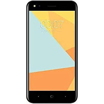 Micromax Canvas 2 Colours A120 (8GB, White): Amazon in: Electronics