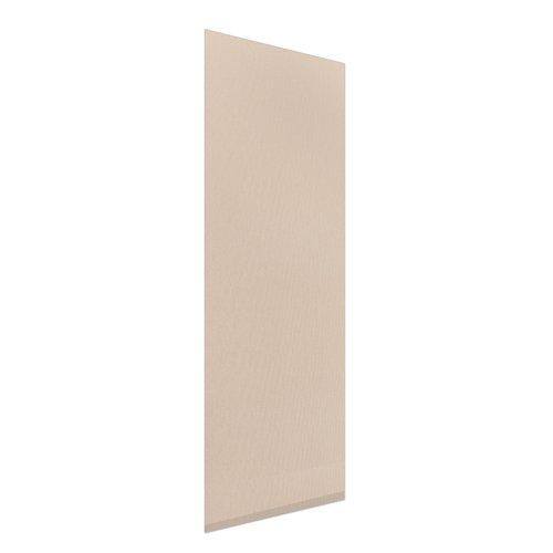 victoria-m-panneau-japonais-panneau-rideau-semi-transparent-60-x-250cm-beige-stone