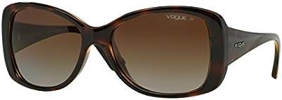 Gafas de sol polarizadas Vogue VO2843S C56 W656T5