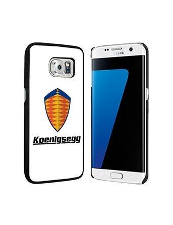 car-logo-samsung-galaxy-s7-edge-coque-case-koenigsegg-car-logo-samsung-galaxy-s7-edge-coque-koenigse