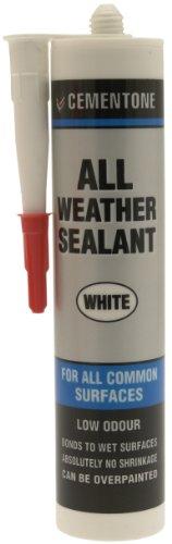 cementone-515420-290ml-all-weather-sealant-white