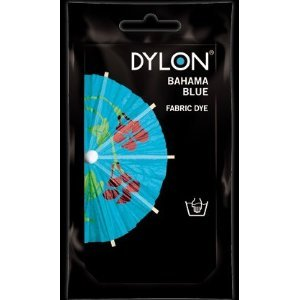 dylon-fabric-hand-dye-bahama-blue-1200400121-x-1-confezione-da-2
