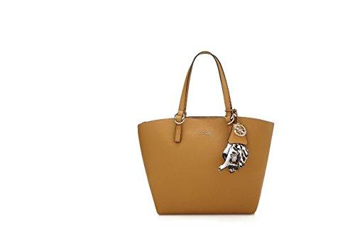 Imagen de Bolso de color marrón - modelo 3