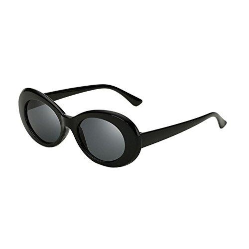 haodasi-2017-new-baby-kids-sunglasses-children-safety-coating-eyeglasses-sunglasses-uv400