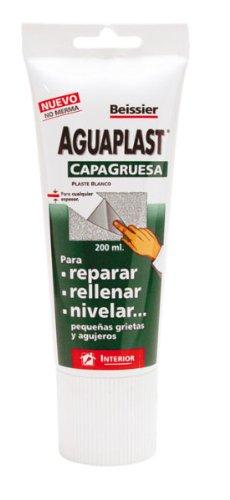 5447b4-masilla-aguaplast-de-capa-gruesa-200-ml